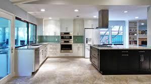 kitchen design austin austin painting and remodeling austin bathroom remodeling