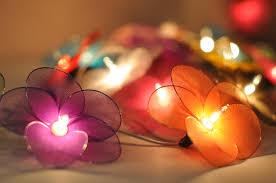 indoor string lights for bedroom hula home
