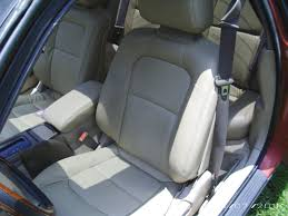 lexus forum sc300 good option for worn out leather seats page 3 clublexus
