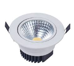 led cob light c5008 3w 5w 10w show products asg technology