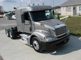 kenworth trucks for sale in ontario canada for sale
