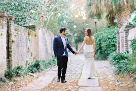 charleston wedding photographers pasha belman myrtle and charleston engagement photographers