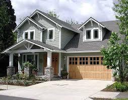 Floor Plans With Bonus Room Best 25 House Plans With Porches Ideas On Pinterest Retirement