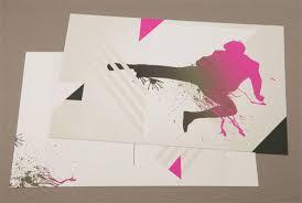 postkarten designen 30 sauber gestaltete postkarten und tolle tipps für eigene designs