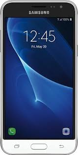best deals on inlocked cell phones black friday 2016 samsung galaxy j3 2016 4g lte with 16gb memory cell phone