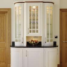 Best  Art Deco Kitchen Ideas On Pinterest Art Deco Tiles - Art deco kitchen cabinets