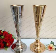 Vases For Sale Wholesale Tall Crystal Vases Wholesale Online Tall Crystal Vases Wholesale