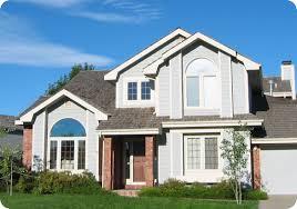 house window tint film perfect bronze residential window tint kit solarbronze custom cut