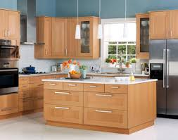 won small kitchen renovation price tags remodel my kitchen ideas