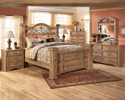 Hardwood Bedroom Furniture Sets by Wrought Iron And Wood Bedroom Sets Wood And Iron Bedroom Set
