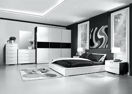 Images Bedroom Design Mens Bedroom Design Interior Design Best Bedroom Decor Ideas On