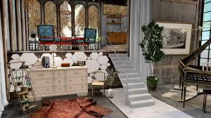 anc home decor eccentric modern rustic home u2026 madi likes it