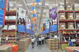 store in india walmart india best price interior