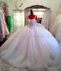 big wedding dresses big poofy wedding dresses with straps where is lulu fashion