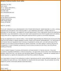 cover letter for job promotion child samples cover letter for