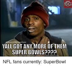 Download Memes For Facebook - 25 best memes about nfl fan nfl fan memes