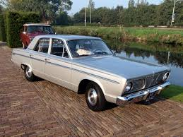 file 1967 chrysler valiant 200 photo 3 jpg wikimedia commons