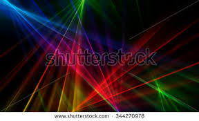 laser light stock images royalty free images vectors