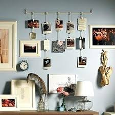 how to hang canvas art without frame hanging art without frames latest pretty design hanging wall art