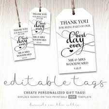 205 best printable gift tags images on pinterest blue gold