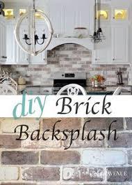 do it yourself kitchen backsplash 50 gorgeous kitchen backsplash decor ideas backsplash ideas