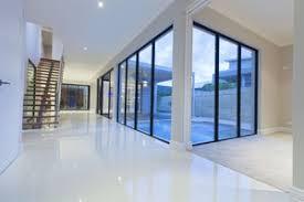 designer homes perth in hillarys wa building construction
