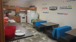 home design jamestown nd commercial investment property for sale jamestown nd rh rebel