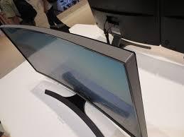 design pc monitor pc monitors samsung s34e790c curved 34 21 9 ultrawide va monitor