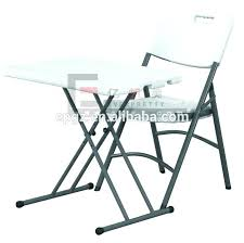 small folding tables for sale small plastic folding table small cheap folding tables kinoed me