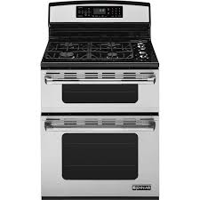 Jenn Air Gas Cooktop Troubleshooting 30
