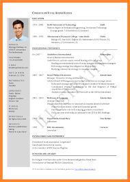 cv pattern for job hatch urbanskript co
