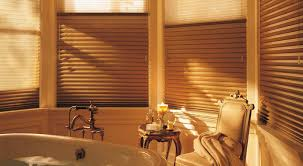 Blinds 4 You Blinds 4 U Our Products