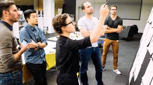 si e de bureau design global digital transformation and strategy firm frog
