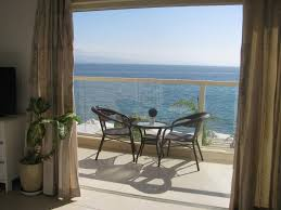 coral beach pearl guest house eilat israel booking com