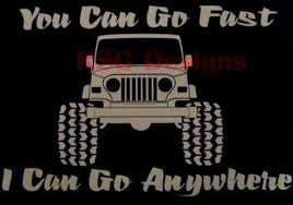 Jeep Wrangler Meme - jeep memes home facebook