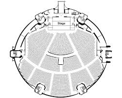 Floor Plan Of Auditorium by Auditorium At Harrogate Convention Centre Harrogate Convention
