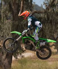 motocross action magazine mxa race test 2017 kawasaki kx250f