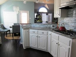 Elegant Interior And Furniture Layouts Pictures  Unfinished - Kitchen cabinets orlando fl