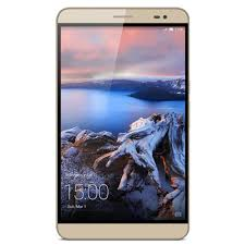 neutab n10 amazon lighting deal black friday 2017 huawei archives all tech of the future android tablets and