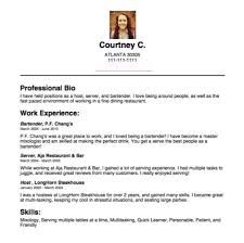 Download Work Experience Resume Haadyaooverbayresort Com by Filling Out Resume Download How To Fill Out A Resume