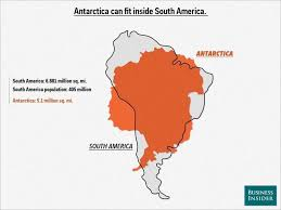 africa map real size 403 best maps infographics images on maps cards and
