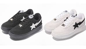 best black friday shoe deals kicks deals u2013 official website 18 best black friday releases of