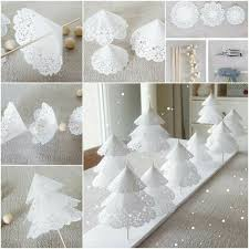 Christmas Decoration To Make At Home Paper Decorations To Make At Home Free With Paper Decorations To