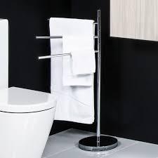 Avenir Bathroom Accessories by Bathroom Accessories Plumbline Bathroom Accessories Range