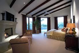 in suite designs master suite ideas designer master bedrooms magnificent decor
