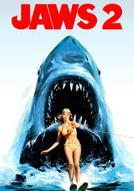 jaws 2 movie where to watch streaming online