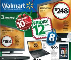 websites with the best black friday deals 14 best deal u0026 cashback website script images on pinterest