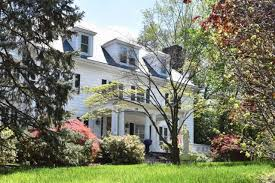 Home Design District West Hartford Ct Living In A West Hartford Historic District Is It What You Think