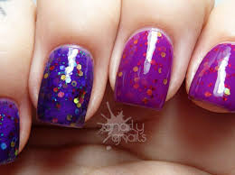 art of nail paint mailevel net