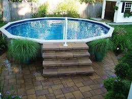 best discount above ground pool steps u2014 jburgh homes